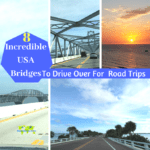 8 Incredible USA Bridges To Drive Over For Road Trips, bridges, visit bridges, bridges in USA, Chesapeake Bay Bridge, Chesapeake Bay Bridge Tunnel, Clearwater, West Virginia, Bonner Bridge, east Coast Bridges, Water, travel over water, Travel, travel as a family, traveling, traveling together, traveling solo, travel and adventures, travel time, travel in USA, destinations for travel, travel destination, travel and fun, fun and traveling, adventures of a family, family adventures traveling, travel places, travel around, travel by car, travel by plane, airplane travel, airplane seats, traveling with kids, traveling with teens, traveling as a family, traveling as a couple, trips, viaje, vacaciones, walk, bus, boat, cruise, jet, jetset, globetrotting together, globetrotting solo, passport travel, passport destinations, no passport required, travel with passports, travel without passports, pack, luggage, backpacks, travel bags, travel things, travel timing, travel planning, what you need to know, hotels, lodges, resorts, luxury travel, Dewey Beach, Lewes Beach, Rehoboth Beach, Bethany beach, bucket list, State Parks, RV Friendly, travel blog, travel blogger, travel the world, see the world, travel deeper, travel destination, single, couples, families, activities, where to, explore more, tourism, passion passport, travel blogging, travel article, where to travel, travel tips, travel envy, travel knowledge, activities, fun activities, daring activities, travel large,walking, traveling, hiking, world traveler, travel expert, see the world,raveling, Travel and Adventure, conquer the world, globe trotting, beautiful destination, bucket list avenger, travel blog, travel blogger, travel the world, see the world, travel deeper, travel destination, single, couples, families, activities, where to, explore more, tourism, passion passport, travel blogging, travel article, where to travel, travel tips, travel envy, travel knowledge, activities, fun activities, daring activities, trav
