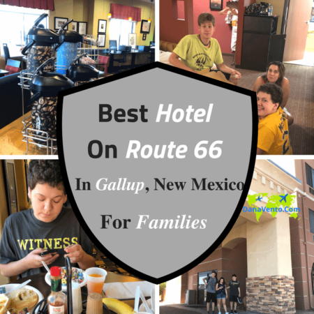 Best Hotel On Route 66 In Gallup, New Mexico For Families, Route 66, Gallup, New Mexico, #TMSGallup, Hiking, Outdoor Adventure, traveling with teens, family travel, Route 66, food, turquoise, tourism, El Rancho, Sammy C's, Hot Air Balloons, pueblos, native American, Culture, history, walking tours, murals, car shows, bikers, street parades, pizza, bbq, donuts, pastries, mediterranean foods, jewelry, pawn shops, traders, trading posts, mountains, nature, hiking, biking, TMS, TMS Family Travel Conference, travel writer, USA Travel,Travel, Traveler, Traveling, Travel and Adventure, conquer the world, globe trotting, beautiful destination, bucket list avenger, travel blog, travel blogger, travel the world, see the world, travel deeper, travel destination, single, couples, families, activities, where to, explore more, tourism, passion passport, travel blogging, travel article, where to travel, travel tips, travel envy, travel knowledge, activities, fun activities, daring activities, travel large, Car travel, travel by car, travel by vehicle, auto travel, traveling together, diy, packing, travel packing, travel tips, travel advice, travel essentials, toss these in, luggage, packing, more travel fun, travel and adventures, family adventure time, couple adventure time, brighten up, clean up, pack up, mountains, zoo, getting out and looking, family adventures, adventures for family. eating areas, RV Friendly, travel blog, travel blogger, travel the world, see the world, travel deeper, travel destination, single, couples, families, activities, where to, explore more, tourism, passion passport, travel blogging, travel article, where to travel, travel tips, travel envy, travel knowledge, activities, fun activities, daring activities, travel large,walking, traveling, hiking, world traveler, travel expert, see the world,raveling, Travel and Adventure, conquer the world, globe trotting, beautiful destination, bucket list avenger, travel blog, travel blogger, travel the world, see 