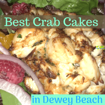 Woody's Bar and Grill, Woody's Dewey Beach, Best Crab Cakes in Dewey Beach, crab, burgers fresh, drinks, families, lively libations, coffee and alcohol, sandwiches, platters, large servings, destination, yummy, fabulous food, food fresh prepped, the Chef does it all, dining, allergen friendly, Culinary Coast, handmade, traditional, teen, teen eats, family dining, casual atmosphere, beach area, Dewey Beach, Rehoboth Beach, Lewes, Beach, Boardwalk, restaurant, dine in, pick up, take out, delivery, hot spot, Culinary Coast of Food, EpiCenter of Food, vegetarian, pescatarian, carnivore, seafood, shellfish, crab, pizza, salad, burger, chicken, original eats, award winning, homemade, locations, parking, Dining out, restaurant, food out, good eats, no pots, no pans, no dishes, no cooking, eat out, enjoy life, good food, where to eat, restaurant star, restaurant recommendation, family dining, solo dining, couple dining, tables, chairs, eating out as family, dining out together, take a break from cooking, restaurant in USA, couples dining, family dining, try eating out, alcohol, libations, great drinks, cold, air-conditioned, foodies, culinary, culinary dining, culinary writer, travel and food, food and travel, Travel, travel as a family, traveling, traveling together, traveling solo, travel and adventures, travel time, travel in USA, destinations for travel, travel destination, travel and fun, fun and traveling, adventures of a family, family adventures traveling, travel places, travel around, travel by car, travel by plane, airplane travel, airplane seats, traveling with kids, traveling with teens, traveling as a family, traveling as a couple, trips, viaje, vacaciones, walk, bus, boat, cruise, jet, jetset, globetrotting together, globetrotting solo, passport travel, passport destinations, no passport required, travel with passports, travel without passports, pack, luggage, backpacks, travel bags, travel things, travel timing, travel planning, what you need to know, hotels,