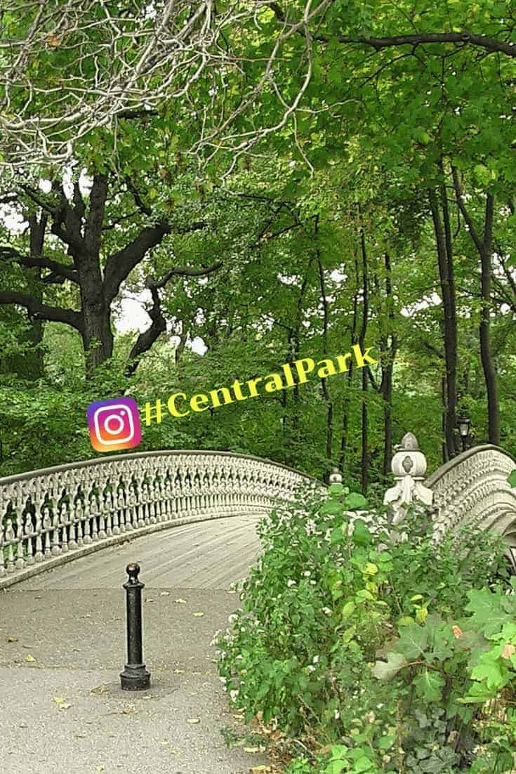 6 Incredible Instagram Worthy Spots In New York , Travel, travel as a family, traveling, traveling together, traveling solo, travel and adventures, travel time, travel in USA, destinations for travel, travel destination, travel and fun, fun and traveling, adventures of a family, family adventures traveling, travel places, travel around, travel by car, travel by plane, airplane travel, airplane seats, traveling with kids, traveling with teens, traveling as a family, traveling as a couple, trips, viaje, vacaciones, walk, bus, boat, cruise, jet, jetset, globetrotting together, globetrotting solo, passport travel, passport destinations, no passport required, travel with passports, travel without passports, pack, luggage, backpacks, travel bags, travel things, travel timing, travel planning, what you need to know, hotels, lodges, resorts, luxury travel, travel blog, travel blogger, travel the world, see the world, travel deeper, travel destination, single, couples, families, activities, where to, explore more, tourism, passion passport, travel blogging, travel article, where to travel, travel tips, travel envy, travel knowledge, activities, fun activities, daring activities, travel large,walking, traveling, hiking, world traveler, travel expert, see the world,raveling, Travel and Adventure, conquer the world, globe trotting, beautiful destination, bucket list avenger, travel blog, travel blogger, travel the world, see the world, travel deeper, travel destination, single, couples, families, activities, where to, explore more, tourism, passion passport, travel blogging, travel article, where to travel, travel tips, travel envy, travel knowledge, activities, fun activities, daring activities, travel large, Car travel, travel by car, travel by vehicle, auto travel, traveling together, diy, packing, U Turns, New York City, New York,Driving new York, Rogue Sport , Nissan, traffic, Central Park, Brooklyn Bridge, Statue of LIberty, George Washington Bridge, Instagram Images, Hud
