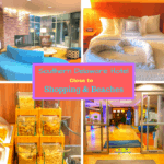 Southern Delaware Hotel Close To Shopping And All Beaches