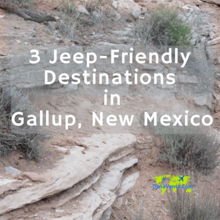 3 Jeep Friendly destinations in Gallup, New Mexico, Locals Eat Here, Where to eat, what to do,sit down, Gallup Real True, inexpensive, Near Route 66 in Gallup, adventure, Adventure Mud Run, outdoor adventures, teen friendly, family friendly, kids, adults, grandparents, in the sky, balloon crew, hike together, enjoy together, destination, get outdoors, move, vacation as a family, vacation destination, drive through, stop and enjoy, parties, street parties, art, culture of Gallup, donuts, pastries, coffee, sandwiches, specials, on the map, fun, family, friendly, cream puffs, allergen friendly dining, good eats, gathering, busy, breakfast, lunch, brunch, dining, dining stop, lunch or dinner, foodies, foodie stop, foodie stop on Route 66 in Gallup, good eats, allergen friendly, Gallup, Beef, chicken, good eats, food porn, sopapilla, dessert, soft drinks, reasonable, New Mexico, #TMSGallup, Hiking, Outdoor Adventure, traveling with teens, family travel, Route 66, food, turquoise, tourism, El Rancho, Sammy C's, Hot Air Balloons, pueblos, native American, Culture, history, walking tours, murals, car shows, bikers, street parades, pizza, bbq, donuts, pastries, mediterranean foods, jewelry, pawn shops, traders, trading posts, mountains, nature, hiking, biking, TMS, TMS Family Travel Conference, travel writer, USA Travel,Travel, Traveler, Traveling, Travel and Adventure, conquer the world, globe trotting, beautiful destination, bucket list avenger, travel blog, travel blogger, travel the world, see the world, travel deeper, travel destination, single, couples, families, activities, where to, explore more, tourism, passion passport, travel blogging, travel article, where to travel, travel tips, travel envy, travel knowledge, activities, fun activities, daring activities, travel large, Car travel, travel by car, travel by vehicle, auto travel, traveling together, diy, packing, travel packing, travel tips, travel advice, travel essentials, toss these in, luggage, packing, more t