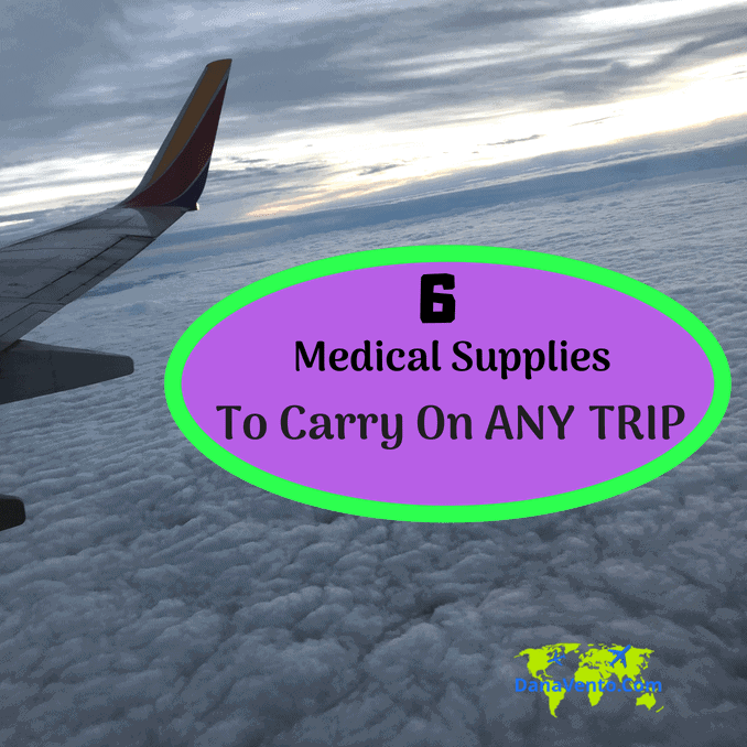 6 medical supplies to carry on any trip, amily Road Trips, wraps, meat wraps, protein, cheeses, hummus, cottage cheese, meat and cheese, sandwiches, salads, travel cups, portable cups, coffee, soft drinks, water, clean bathrooms, toilet stops, stretch stops. Family road trips, family road trips and eating, don't pack, buy fresh foods, Travel, travel as a family, traveling, traveling together, traveling solo, travel and adventures, travel time, travel in USA, destinations for travel, travel destination, travel and fun, fun and traveling, adventures of a family, family adventures traveling, travel places, travel around, travel by car, travel by plane, airplane travel, airplane seats, traveling with kids, traveling with teens, traveling as a family, traveling as a couple, trips, viaje, vacaciones, walk, bus, boat, cruise, jet, jetset, globetrotting together, globetrotting solo, passport travel, passport destinations, no passport required, travel with passports, travel without passports, pack, luggage, backpacks, travel bags, travel things, travel timing, travel planning, what you need to know, hotels, lodges, resorts, luxury travel, travel blog, travel blogger, travel the world, see the world, travel deeper, travel destination, single, couples, families, activities, where to, explore more, tourism, passion passport, travel blogging, travel article, where to travel, travel tips, travel envy, travel knowledge, activities, fun activities, daring activities, travel large,walking, traveling, hiking, world traveler, travel expert, see the world,raveling, Travel and Adventure, conquer the world, globe trotting, beautiful destination, bucket list avenger, travel blog, travel blogger, travel the world, see the world, travel deeper, travel destination, single, couples, families, activities, where to, explore more, tourism, passion passport, travel blogging, travel article, where to travel, travel tips, travel envy, travel knowledge, activities, fun activities, daring activities,