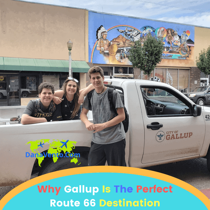 Why Gallup Is The Perfect Route 66 Destination, Locals Eat Here, Where to eat, what to do,sit down, Gallup Real True, inexpensive, Near Route 66 in Gallup, adventure, Adventure Mud Run, outdoor adventures, teen friendly, family friendly, kids, adults, grandparents, in the sky, balloon crew, hike together, enjoy together, destination, get outdoors, move, vacation as a family, vacation destination, drive through, stop and enjoy, parties, street parties, art, culture of Gallup, donuts, pastries, coffee, sandwiches, specials, on the map, fun, family, friendly, cream puffs, allergen friendly dining, good eats, gathering, busy, breakfast, lunch, brunch, dining, dining stop, lunch or dinner, foodies, foodie stop, foodie stop on Route 66 in Gallup, good eats, allergen friendly, Gallup, Beef, chicken, good eats, food porn, sopapilla, dessert, soft drinks, reasonable, New Mexico, #TMSGallup, Hiking, Outdoor Adventure, traveling with teens, family travel, Route 66, food, turquoise, tourism, El Rancho, Sammy C's, Hot Air Balloons, pueblos, native American, Culture, history, walking tours, murals, car shows, bikers, street parades, pizza, bbq, donuts, pastries, mediterranean foods, jewelry, pawn shops, traders, trading posts, mountains, nature, hiking, biking, TMS, TMS Family Travel Conference, travel writer, USA Travel,Travel, Traveler, Traveling, Travel and Adventure, conquer the world, globe trotting, beautiful destination, bucket list avenger, travel blog, travel blogger, travel the world, see the world, travel deeper, travel destination, single, couples, families, activities, where to, explore more, tourism, passion passport, travel blogging, travel article, where to travel, travel tips, travel envy, travel knowledge, activities, fun activities, daring activities, travel large, Car travel, travel by car, travel by vehicle, auto travel, traveling together, diy, packing, travel packing, travel tips, travel advice, travel essentials, toss these in, luggage, packing, more trave