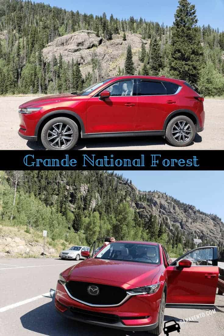 Road Tripping Destinations From Colorado Springs To Durango, Colorado, Wanderlust, hairpin turns, skilled driving, peaks, elevation, Garden of the Gods, Balanced Rock, Hiking, Trails,Gold Camp Road, tunnels, Mazda, Mazda CX5, Drive Mazda, Soul Red Crystal Metallic Parchment, abs, ebd, brake assist, active driving display, mazda nav system, hill launch assist, SKYACTIVE TECH, LED headlights, Durango, Colorado Trails, Dude Ranch, Road Tripping, altitude, snacks, bathrooms, tourism, Pikes Peak, Pikes Peak Summit,Visit Colorado Springs, Visit COS, lifestyle, adventure travel, travel, travel as a family, traveling, traveling together, traveling solo, travel and adventures, travel time, travel in USA, destinations for travel, travel destination, travel and fun, fun and traveling, adventures of a family, family adventures traveling, travel places, travel around, travel by car, travel by plane, airplane travel, airplane seats, traveling with kids, traveling with teens, traveling as a family, traveling as a couple, trips, viaje, vacaciones, walk, bus, boat, cruise, jet, jetset, globetrotting together, globetrotting solo, passport travel, passport destinations, no passport required, travel with passports, travel without passports, pack, luggage, backpacks, travel bags, travel things, travel timing, travel planning, what you need to know, hotels, lodges, resorts, luxury travel, bucket list, State Parks, travel blog, travel blogger, travel the world, see the world, travel deeper, travel destination, single, couples, families, activities, where to, explore more, tourism, passion passport, travel blogging, travel article, where to travel, travel tips, travel envy, travel knowledge, activities, fun activities, daring activities, travel large,walking, traveling, hiking, world traveler, travel expert, see the world,raveling, Travel and Adventure, conquer the world, globe trotting, beautiful destination, bucket list avenger, travel blog, travel blogger, travel the world, see the worl