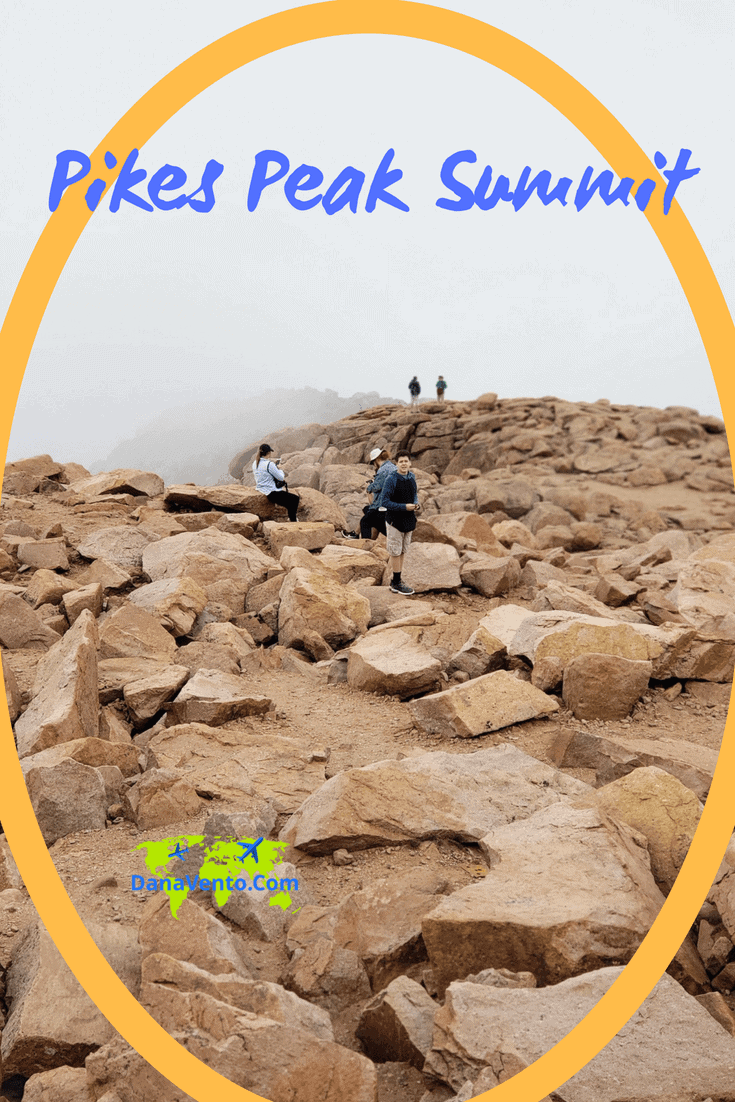 Tips For Visiting Pikes Peak in Colorado Springs, Wanderlust, hairpin turns, skilled driving, peaks, elevation, altitude, snacks, bathrooms, tourism, Pikes Peak, Pikes Peak Summit, Pikes Peak in a Jeep, Visit Colorado Springs, Visit COS, lifestyle, adventure travel, travel, travel as a family, traveling, traveling together, traveling solo, travel and adventures, travel time, travel in USA, destinations for travel, travel destination, travel and fun, fun and traveling, adventures of a family, family adventures traveling, travel places, travel around, travel by car, travel by plane, airplane travel, airplane seats, traveling with kids, traveling with teens, traveling as a family, traveling as a couple, trips, viaje, vacaciones, walk, bus, boat, cruise, jet, jetset, globetrotting together, globetrotting solo, passport travel, passport destinations, no passport required, travel with passports, travel without passports, pack, luggage, backpacks, travel bags, travel things, travel timing, travel planning, what you need to know, hotels, lodges, resorts, luxury travel, bucket list, State Parks, travel blog, travel blogger, travel the world, see the world, travel deeper, travel destination, single, couples, families, activities, where to, explore more, tourism, passion passport, travel blogging, travel article, where to travel, travel tips, travel envy, travel knowledge, activities, fun activities, daring activities, travel large,walking, traveling, hiking, world traveler, travel expert, see the world,raveling, Travel and Adventure, conquer the world, globe trotting, beautiful destination, bucket list avenger, travel blog, travel blogger, travel the world, see the world, travel deeper, travel destination, single, couples, families, activities, where to, explore more, tourism, passion passport, travel blogging, travel article, where to travel, travel tips, travel envy, travel knowledge, activities, fun activities, daring activities, travel large, Car travel, travel by car, tr