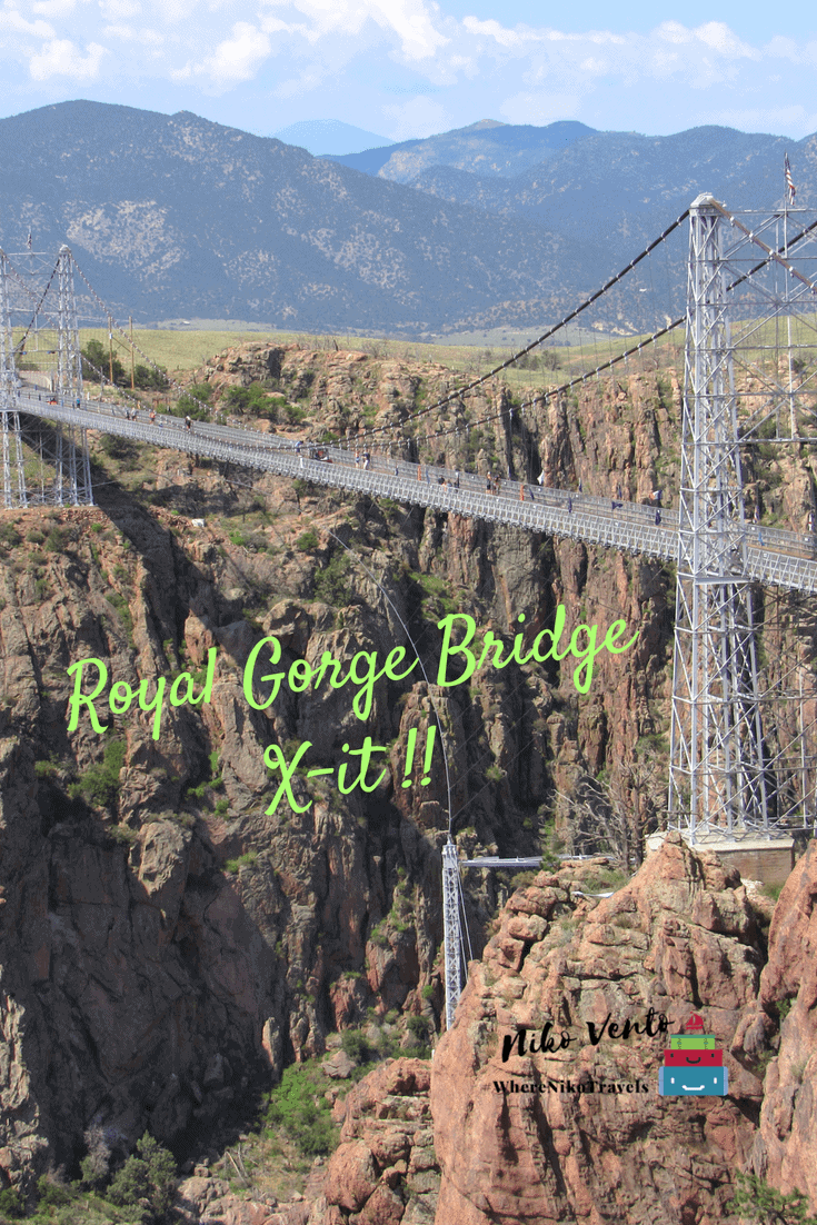 7 Teen Adventures at The Royal Gorge Bridge and Park, Wanderlust,snacks, bathrooms, tourism, Teen Adventures, Teen Time, adrenaline, activities, ziplining, gondola ride, Arkansas River, Bridge, Royal Gorge Bridge, Skycoaster, Tommy Knocker Playland, mining, gems, food, fun, through my eyes, teens, teen travel time, traveling as a teen, golf cart, theater, popcorn, allergen friendly, Visit Colorado Springs, Visit COS, lifestyle, adventure travel, travel, travel as a family, traveling, traveling together, traveling solo, travel and adventures, travel time, travel in USA, destinations for travel, travel destination, travel and fun, fun and traveling, adventures of a family, family adventures traveling, travel places, travel around, travel by car, travel by plane, airplane travel, airplane seats, traveling with kids, traveling with teens, traveling as a family, traveling as a couple, trips, viaje, vacaciones, walk, bus, boat, cruise, jet, jetset, globetrotting together, globetrotting solo, passport travel, passport destinations, no passport required, travel with passports, travel without passports, pack, luggage, backpacks, travel bags, travel things, travel timing, travel planning, what you need to know, hotels, lodges, resorts, luxury travel, bucket list, State Parks, travel blog, travel blogger, travel the world, see the world, travel deeper, travel destination, single, couples, families, activities, where to, explore more, tourism, passion passport, travel blogging, travel article, where to travel, travel tips, travel envy, travel knowledge, activities, fun activities, daring activities, travel large,walking, traveling, hiking, world traveler, travel expert, see the world,raveling, Travel and Adventure, conquer the world, globe trotting, beautiful destination, bucket list avenger, travel blog, travel blogger, travel the world, see the world, travel deeper, travel destination, single, couples, families, activities, where to, explore more, tourism, passion passport, travel blogging, travel article, where to travel, travel tips, travel envy, travel knowledge, activities, fun activities, daring activities, travel large, Car travel, travel by car, travel by vehicle, auto travel, traveling together,