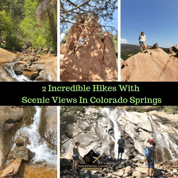 2 Incredible Hikes With Scenic Views in Colorado Springs,hiking in Colorado Springs, North Cheyenne Canyon Park, Helen Hunt Falls, Gold Camp Road, One Lane, 2 way road, dangerous road, cheyenne creek, boots, Twisted X, working out, uphill, downhill, images, waterfall, creek, water, walking, parking, Garden Of the Gods, Up and Down, Physical Activity, bathrooms, Must Do, Destination unocovered, scenery, COS, Colorado Springs, easy to find, family fun, Colorado, Wanderlust, Visit Colorado Springs, Visit COS, lifestyle, adventure travel, travel, travel as a family, traveling, traveling together, traveling solo, travel and adventures, travel time, travel in USA, destinations for travel, travel destination, travel and fun, fun and traveling, adventures of a family, family adventures traveling, travel places, travel around, travel by car, travel by plane, airplane travel, airplane seats, traveling with kids, traveling with teens, traveling as a family, traveling as a couple, trips, viaje, vacaciones, walk, bus, boat, cruise, jet, jetset, globetrotting together, globetrotting solo, passport travel, passport destinations, no passport required, travel with passports, travel without passports, pack, luggage, backpacks, travel bags, travel things, travel timing, travel planning, what you need to know, hotels, lodges, resorts, luxury travel, bucket list, State Parks, travel blog, travel blogger, travel the world, see the world, travel deeper, travel destination, single, couples, families, activities, where to, explore more, tourism, passion passport, travel blogging, travel article, where to travel, travel tips, travel envy, travel knowledge, activities, fun activities, daring activities, travel large,walking, traveling, hiking, world traveler, travel expert, see the world,raveling, Travel and Adventure, conquer the world, globe trotting, beautiful destination, bucket list avenger, travel blog, travel blogger, travel the world, see the world, travel deeper, travel destination, 