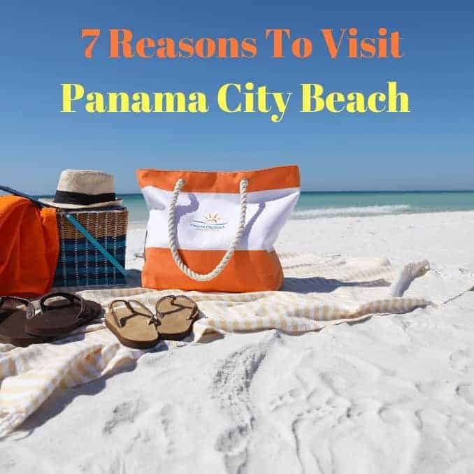 7 Reasons To Visit Panama City Beach , USA, Destination USA, Jet Ski, Snorkel, Dive, walk, shell, waves, water, swim, bike, Swamp Rides, Cypress swamp, concerts, festivals, all seasons, unique destination, Real. Fun. Beach, Make It Yours, Panama City Beach, PCB, Gulf Coast, Travel, Out and About, Bucket List, Water, Sugar White Sand, Florida, Beach, Biking, State Parks, Festivals, shrimp, foodies, sun, sand, umbrella, chair, turquoise water, travel, drive, family, couple, eco adventure, romantic, girl friend getaways, travel, travel and globetrotting, travel writer