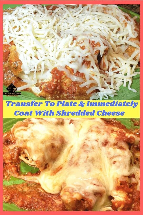 Instant Pot Chicken Parmesan, chicken, cooked chicken, Italian chicken, cheese on chicken, at home home, diy recipe, chicken parmesan, Italian Food, Italian Cooking, Fast and Easy Recipe, Pecorino Romano, Shredded Mozzarella, Sauce, Chicken breasts, easy to make, recipe, recipes, food, food blogger, diy food, fast, easy, instant pot, electric pressure cooker, steaming, rack, water, cloves, foodies, easy Chicken recipe, Easy Italian Recipe, Any Day Of Week, Fast Prep, Release Pressure, Organic Chicken, Organic Cheese, Easy Cleanup, Instant Pot, Buy An Instant Pot, Instant Pots are great, fast electric pressure cooker, Italian Meals Made Easy, Pasta, big family, party food, gatherings, how to,