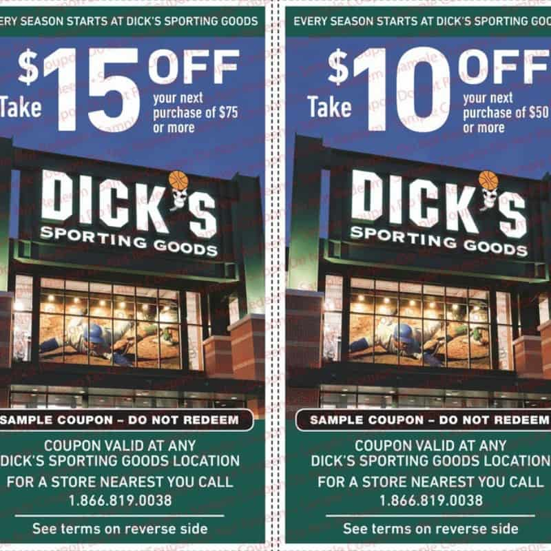 Kidstuff Coupon Book, Shopping, Dining, Entertainment, eating, movies, shoes, pizza, museums, party city, dick's, save, benefit school, fundraising, app, Gift Yourself With Savings Year Round For Shopping, Dining and Entertainment