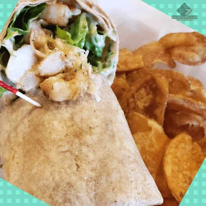 Castellano's Deli Eats in Bayou Country Lunch Destinations