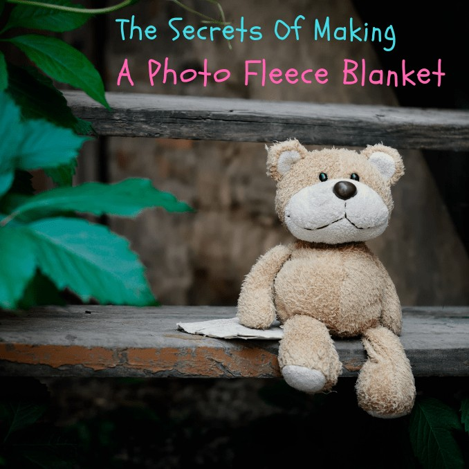 fleece photo blankets, 7 tips to create a fleece photo blanket, images, smartphone, pictures, blankets, plush, plush fleece, standard fleece, family photos, selfies, foods, warm, snuggly, throws, coaches, chairs, beds, kids, moms, dads, gifts, holidays, holiday gifts, birthday gifts, presents, gifting, who to gift, Christmas gift, home decor, decor, diy, online shopping, customer service, easy to use, diy online