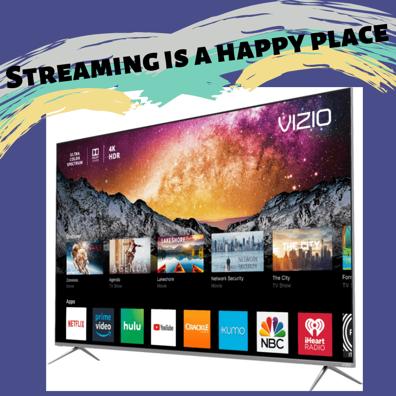 Tips For Making The Best Movie Night Ever, movies, new year's resolution, things to do, sports, hockey, baseballs, football, stay at home, Vizio television, Best Buy, popcorn, food, drinks, best seats in the house, recline, enjoy, watch, view, be entertained, save money