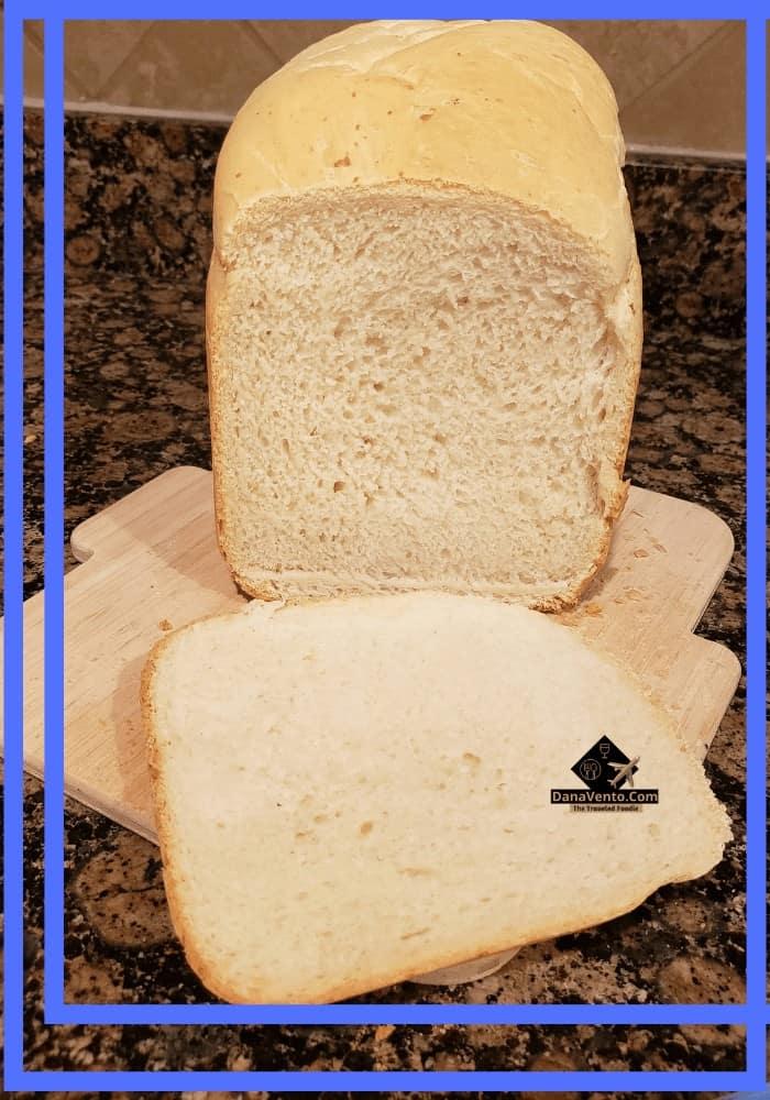 Parmesan Garlic Beer Bread, garlic, olive oil, bread machine, fast, easy, beer in bread, yeast, fast to make, easy to make, bread that is fast, bread machine recipe, how to make beer bread, flavored beer bread, cooking, homemade food, recipes, dana cooks, dana bakes, easy bread recipe, simple bread recipe, few ingredients, natural, fresh bread, make bread at home, fresh bread at home