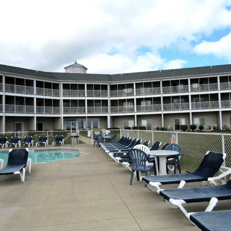 The Only Lakefront Hotel On Put In Bay, Miller Ferry, Bayshore Resort, Put In Bay, Sandusky, Ohio, Ohio Find It Here, Lake Erie Love, South Bass Island, Park Hotel, Reel Bar, Heineman's Winery, Winery, Wine Samples, Cave, Cavern, Crystal Cave, Perry's Cave, Fun, Family Fun, Couple Fun, Adventure, Golf Cart, Jet Express, Port Clinton, Ferry ride, Water, Island, step Climbing, Caving, walking, Perry's Monument, Free Attraction, Paid Attractions, Catawba Avenue, Bottled Wine, Wine For Sale, tee Shirts, Boardwalk Put In Bay, Shopping Put In Bay, Ice Cream Put In Bay, Day Activity, discovering Put In Bay, history of Put In Bay, family travel, family adventure, trips, destinations, travel destination, travel writer, travel writer dana vento, Lakes & Shores of Erie, dana vento travels, vacations, vacation destination, bar, pubs, food, eateries, boats, kayak, jet ski, paddle boat, swim, bar hop, music, walking, roads, Ohio Travel, winery tours, wine by the glass, lobster trap apparel, tee shirt shack, round house bar, tokens, bathrooms, jet express dock, Winery, Golf Cart Rides, Delaware Avenue, Toledo Avenue, Miller's Ferry, Lighthouse, South Bass Island Lighthouse, Island Hardware, tourism, weather rock, graffiti rocks, Perry's monument, Mother of Sorrows Church, signs, Bavarian pretzel, Christmas shop, Travel, Traveler, Traveling, Travel and Adventure, conquer the world, globe trotting, beautiful destination, bucket list avenger, travel blog, travel blogger, travel the world, see the world, travel deeper, travel destination, single, couples, families, activities, where to, explore more, tourism, passion passport, travel blogging, travel article, where to travel, travel tips, travel envy, travel knowledge, activities, fun activities, daring activities, travel large, Islands and shores of lake erie, Ohio Lakes and shores, Ohio Shores and islands, beaches, water, boating, sailing, Lake Erie Love, dining, playing, hiking, walking,12 Unexpected Finds On Put In Bay