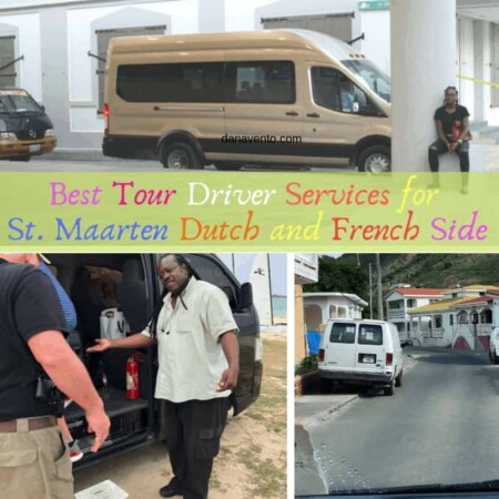 Best Tour Driver Services for St. Maarten Dutch and French Side, St. Maarten, SXM, Touring, Shopping, Beaches, eateries, trusted, reputable, on time, Ship Time, Island Time, punctual, safe, safe guard, large vans, air conditioning, daily tours, book ahead, exceptional drivers, who to use, Cruise Ship, Norwegian Cruise, MSC, Carnival Cruise, Holland America, Ship, Philipsburg, SXM airport, Airport, French Side, Dutch Side, destinations, hidden spots, local spots, where to go, what to do, St. Maarten Insider's, book, apointments, email, who to use, Drivers on St. Maarten, Tony, Robert, Sammy,