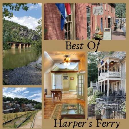 Harper's Ferry, West Virginia, History, Outdoors, Hiking, Shopping, Adventure, Antiques, white water rafting, Best Of Harper's Ferry West Virginia, USA Travel, WV, Town, Visitor, Travelers, Destinations, Historical Destinations, John Brown, Tourism, Where To Travel, What To Do, Where TO Stay, Light Horse Inn, Bed and Breakfast, Best of the Best, Why, Family, One Day Trips, Day Tripping, Weekend Tripping, Water, hot, spring, summer, winter, fall, 225 years old, a piece of history, culture, Churches, Ruins, Boats, , St Johsn Ruins, St Peter's Catholic Church, Jefferson's Rock, Appalachian Trail, Merriwether Lewis Replica Boat, Potomac River, Shenandoah River, Trains, Inns, Armory Site Buildings, High Street, Shenandoah Street, Potomac Street,