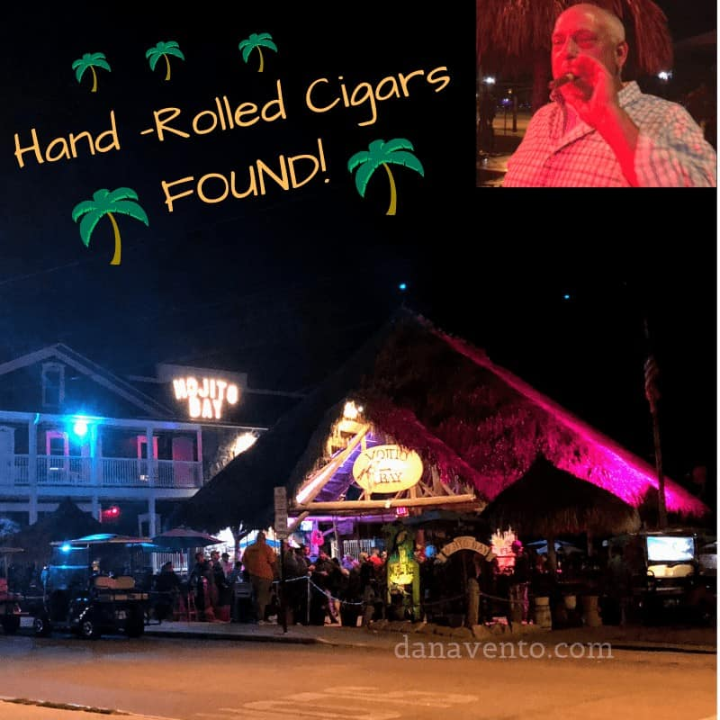 hand-rolled Cigars where? Insider's Guide to Put In Bay