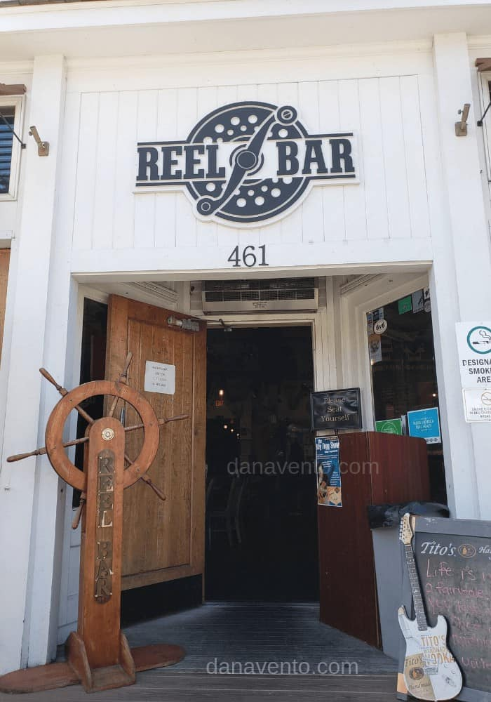 The Reel Bar, Where To Find Great Nightlife, Food and Drinks On Put-In-Bay,The Best Of Put-In-Bay, Miller Ferry, Bayshore Resort, Put In Bay, Sandusky, Ohio, Ohio Find It Here, Lake Erie Love, South Bass Island, Park Hotel, Reel Bar, Heineman's Winery, Winery, Wine Samples, Cave, Cavern, Crystal Cave, Perry's Cave, Fun, Family Fun, Couple Fun, Adventure, Golf Cart, Jet Express, Port Clinton, Ferry ride, Water, Island, step Climbing, Caving, walking, Perry's Monument, Free Attraction, Paid Attractions, Catawba Avenue, Bottled Wine, Wine For Sale, tee Shirts, Boardwalk Put In Bay, Shopping Put In Bay, Ice Cream Put In Bay, Day Activity, discovering Put In Bay, history of Put In Bay, family travel, family adventure, trips, destinations, travel destination, travel writer, travel writer dana vento, Lakes & Shores of Erie, dana vento travels, vacations, vacation destination, bar, pubs, food, eateries, boats, kayak, jet ski, paddle boat, swim, bar hop, music, walking, roads, Ohio Travel, winery tours, wine by the glass, lobster trap apparel, tee shirt shack, round house bar, tokens, bathrooms, jet express dock, Winery, Golf Cart Rides, Delaware Avenue, Toledo Avenue, Miller's Ferry, Lighthouse, South Bass Island Lighthouse, Island Hardware, tourism, weather rock, graffiti rocks, Perry's monument, Mother of Sorrows Church, signs, Bavarian pretzel, Christmas shop, Travel, Traveler, Traveling, Travel and Adventure, conquer the world, globe trotting, beautiful destination, bucket list avenger, travel blog, travel blogger, travel the world, see the world, travel deeper, travel destination, single, couples, families, activities, where to, explore more, tourism, passion passport, travel blogging, travel article, where to travel, travel tips, travel envy, travel knowledge, activities, fun activities, daring activities, travel large, Islands and shores of lake erie, Ohio Lakes and shores, Ohio Shores and islands, beaches, water, boating, sailing, Lake Erie Love, dining, playing, hi