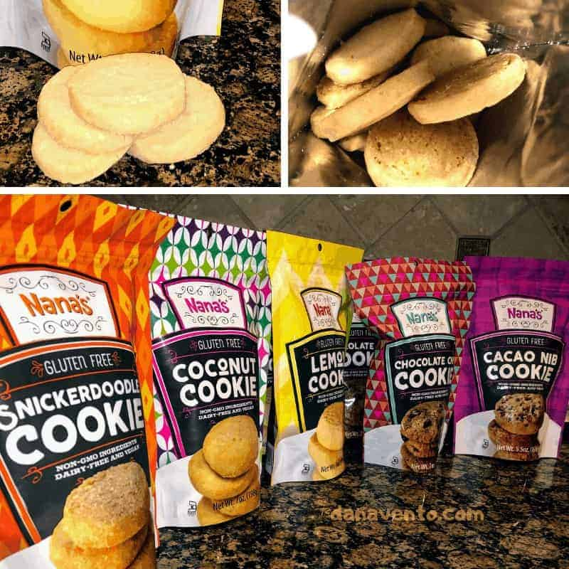 I Found Yum Worthy Gluten Free Cookies You Will Want To Try Too!, Dairy Free, Vegan, Preservative Free, No Synthetic Sugars, Plant Based, Yummy, Coconut, Lemon, Cacao NIbs, snickerdoodle, chocolate chip. ,delicious, tea, coffee, snack, meal, eat, treats, egg free, dairy free, certified Kosher, Non GMO Ingredients, Foodies, Gluten Free, Gluten Free Cookies that don't suck