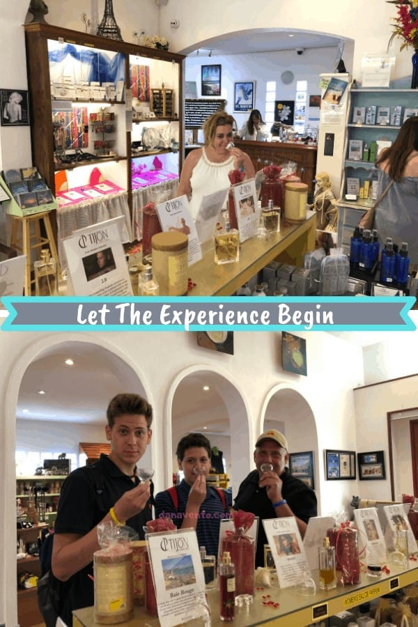 Where To Create Your Own Signature Perfume in Saint Martin, Saint Martin, The French Side, SXM, St. Maarten, Vacation St. Maarten, Maarten, Martin, Dutch Side, Perfume, Parfumerie, Make your own perfume, French Perfume, Island Perfume, Immersion, experience, Island, Things to do in Saint Martin, Grand Case, Drive, Hire a Taxi, Private Driver, Hour experience, Retail Store, Buy Perfume, Ship Perfume, Essential Oils, Spa Like Experience, Champagne, Teens, ten and up, adults, gal pals, birthdays, cruise ships, port of call, leave cruise ship, tours from cruise ship, resorts, beaches, sun, fun, tees, souvenirs, bridal showers, parties, private groups, reservations required, Shop, celebrate, pictures, scents, fragrance, sweet, floral, airy, cologne, men and women, perfumes, sprays, scents, woody, balsam, spicy, sandalwood, light, fragrant, flowers, spices, water, take your bottle, brand a bottle, reorder, travel in Saint Martin, Travel Experiences, Nose, Perfumer,