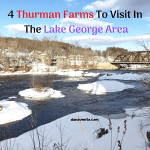 4 Thurman Farms To Visit In The Lake George Area