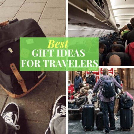 Best Gift Ideas For Travelers, tech, chargers, cables, iPhone watch band, dads, grads, moms, teens, college students, traveling, things to take when traveling, traveler, jet setter, global, wanderlust, cables, tech that helps