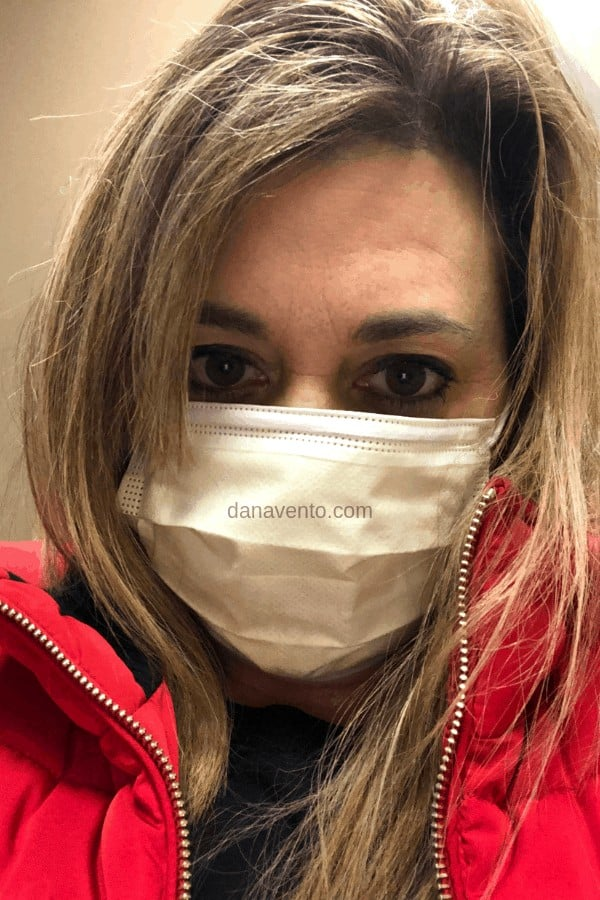 My challenges of managing my asthma as a travel writer, peak flow meter, asthma, inhalers, spacer, travel, travel writer, flu, pneumonia, cough, er, breathing, hampered breathing, American Lung Association, BMB, dana travels, traveling and asthma, sick, well visits, action plan, plan of action,