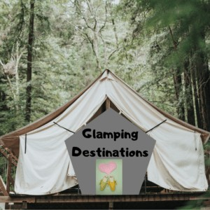 2 Glamping Destinations Closer To Greenvale