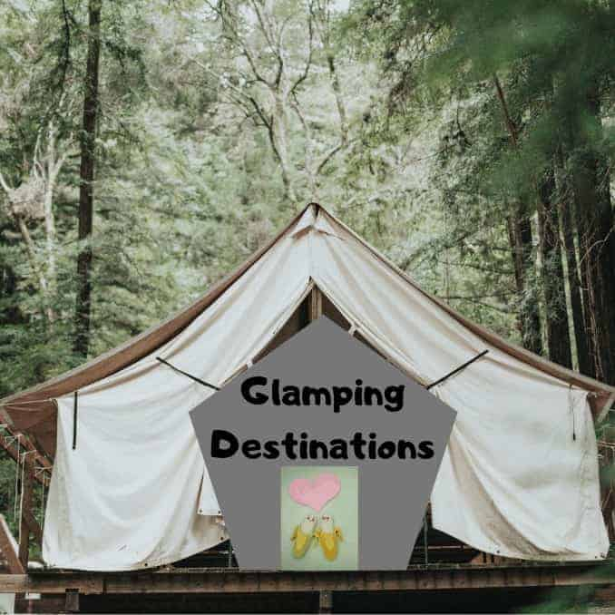 2 Glamping Destinations Closer To Greenvale, glamp, glamping, camping, outdoors, hiking, walking, enjoyment, families, couples, travel, usa travel, New York, Greenvale, Catskills, travel, drive, 2 hours, out of the city, acres,meadows, wildlife, globetrotting, travel stuff, jeep, car rides