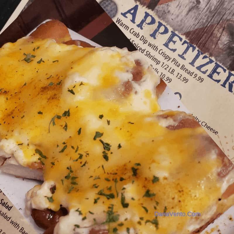 White Horse Tavern, Food, Wings, Milkshakes, Harpers Ferry, West Virginia, Clarion Inn, Tavern, Allergen Friendly, rafting where to eat, crab, seafood, burgers, wings, Signature Milkshakes