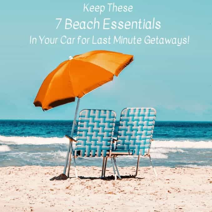 sand, sea, flipflops, car, road trips, things to carry, cargo space, SUV, JEEP, shoes, water bottle, water, swimming, things to do, Wilmington Beaches, North Carolina, outdoors, get outside, enjoy the sun
