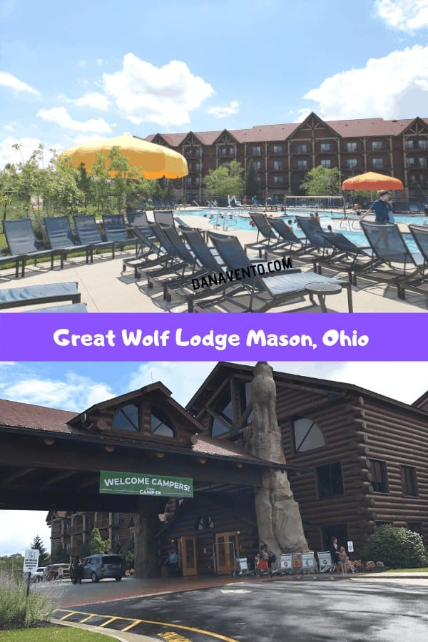 Mason, Buffalo Wings and Rings,Kings Island, Lazer Kraze, Wooden Barrel, Lebanon, Ozone Zipline, Drury Inn and Suites Mason, teens, snacks, food, adventures, Great Wolf Lodge, thins to do, things to see, laser tag, virtual games, trampoline, eating pizza, Two Cities PIzza, play all day, sleep, repeat, travel, eat, adventure, families, warren county