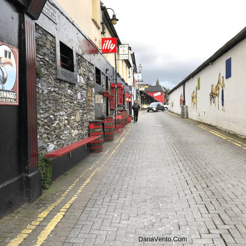 Killarney Discover Ireland