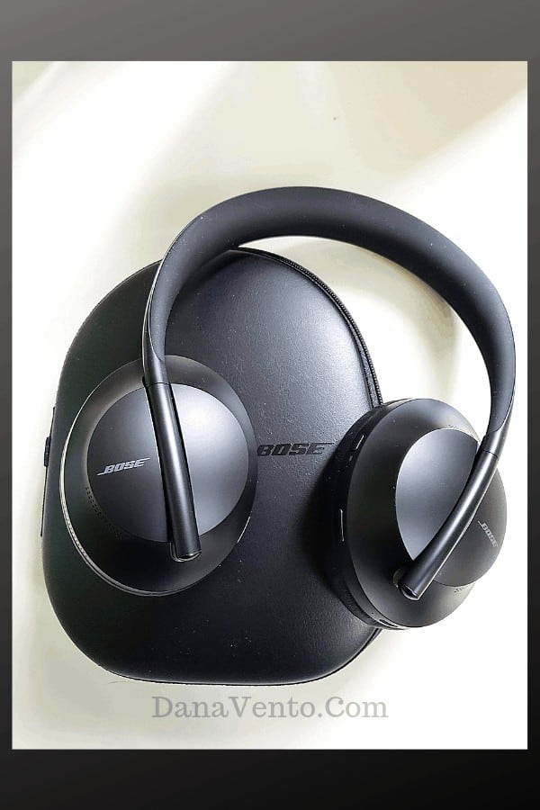 Best Noise Cancelling Headphones For Travel, Headphones, Volume, background noise, movies, shows, music, announcements, plane rides, travel, what not to hear, isolation, peaceful travel, tranquil, place calls, be heard, clarity, AR, traveling, passport travel, long travel, short travel, airport travel, noisy areas, background noise, tech, tech for travel, why to get headphones, listen, highin the skies, Best Buy
