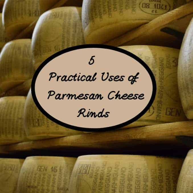 5 Practical Uses of Parmesan Cheese Rinds, cooking, reuse, don't toss, locatelli, parmesan, cheese rinds, soup, cooking, steaming, olive oil, stuffing, shred, grate, cook, bake, broil, steam, veggies, artichokes, all veggies, broth, soups, sauces, taste, bold, awesome, amazing, orgazmic food, delicious,
