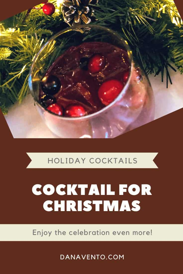 Mrs. Claus' Cherry Christmas Amaretto Cocktail. adult beverages, cocktails, Merry Christmas, Cheer in a glass, alcohol, boozy drinks, cherries, liquor, sip, desginated driver, Thanksgiving, Christmas Eve