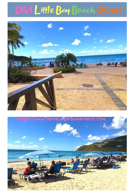 Divi St Maarten Beach Front 1 1