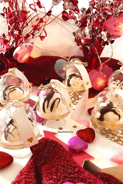 white chocolate covered cherries