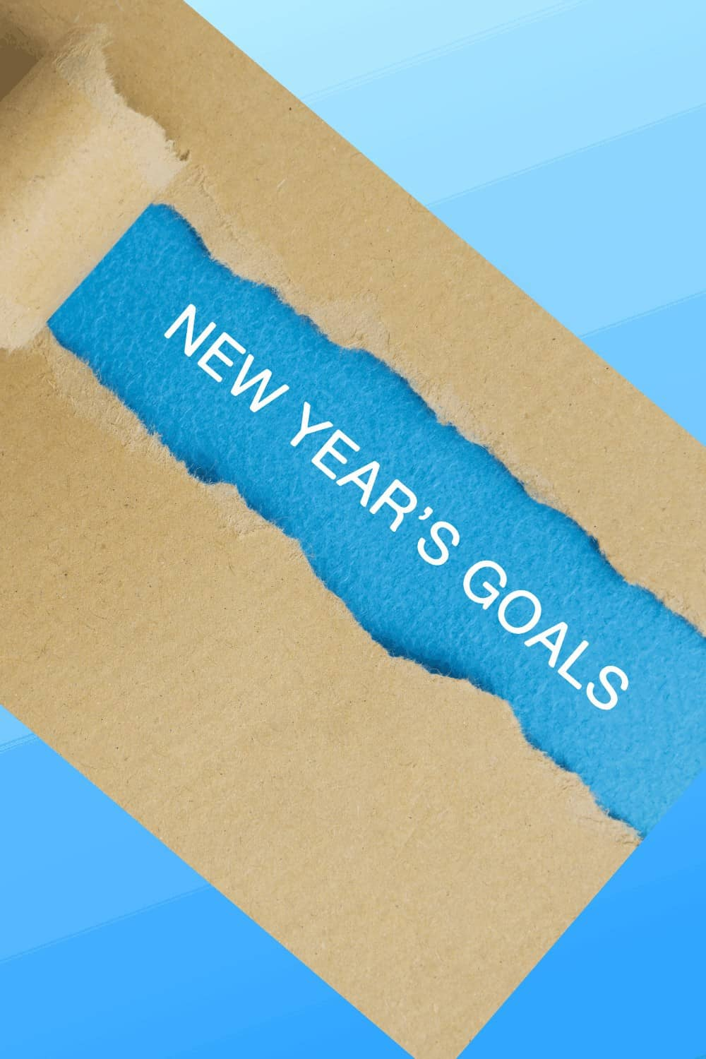 embrace your goals again during the new normal
