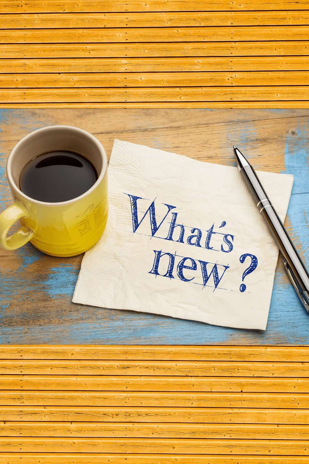 Change Happens 5 Tips For Adjusting to Our New Normal