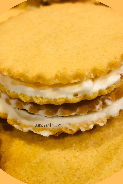 no-bake-lemon-filled-cookies