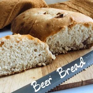 Beer Bread main 2