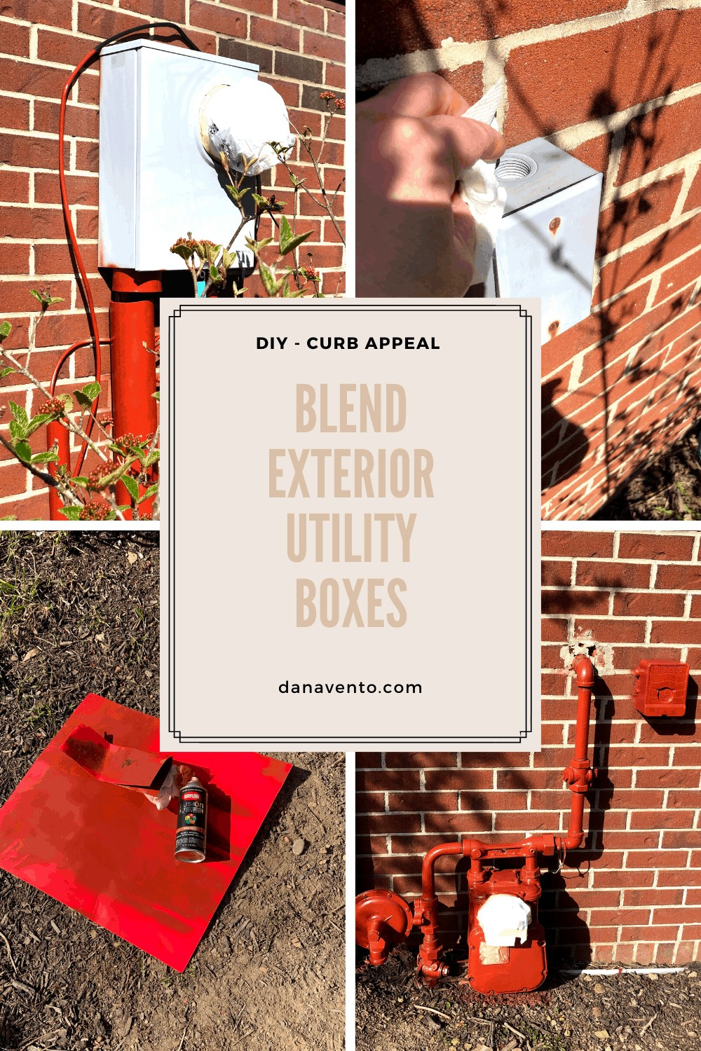 all images of diy utility boxes