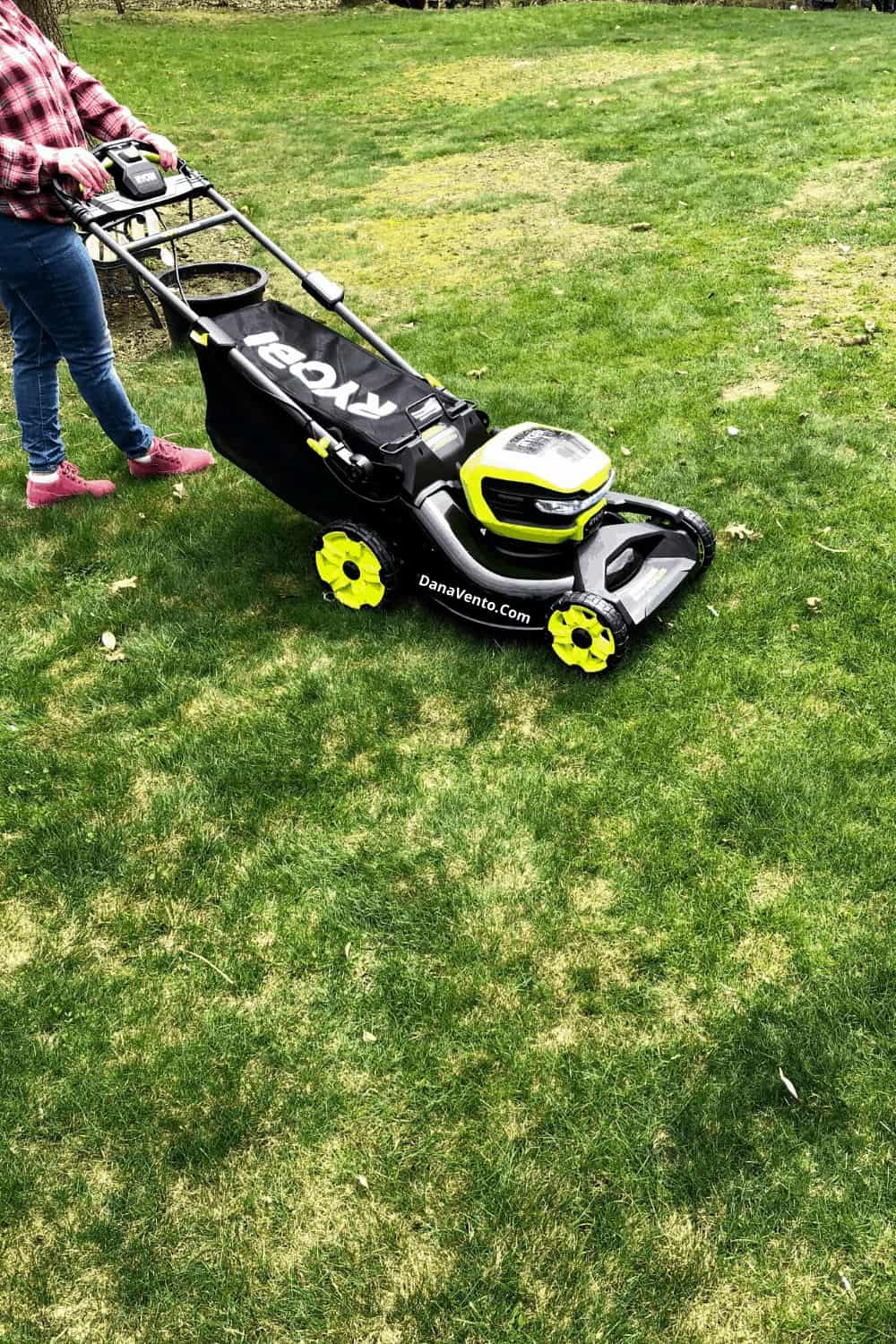 1-self-propelled-mower-to-consider-walking-behind