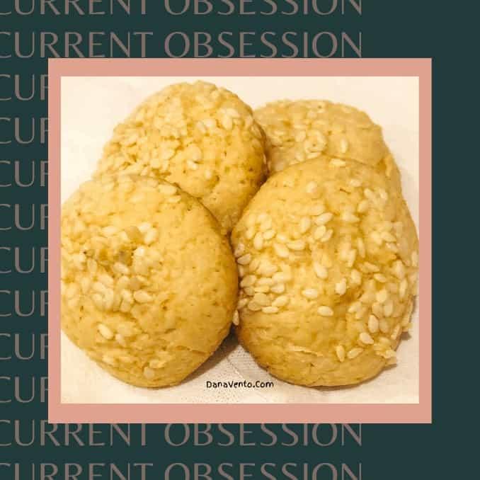 biscotti Regina