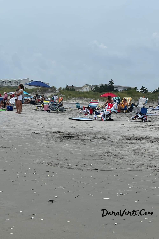 brigantine beach areas
