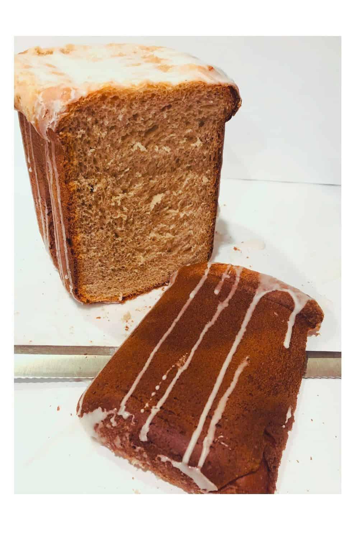 5 fabulous HSN Fall products - cinnamon brea