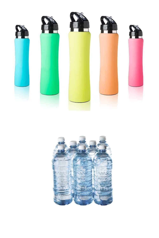 college essentials headache busters hydration